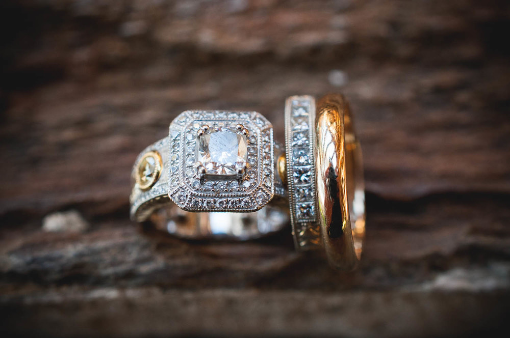 vintage-wedding-rings-lake-oak-meadows-ian-andrew-photography-034.jpg