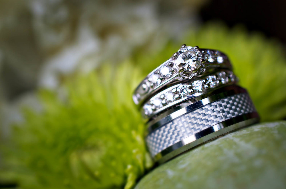 wedding-ring-ian-andrew-photography-007.jpg
