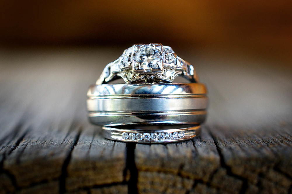 wedding-ring-photo-ian-andrew-photography-010.jpg