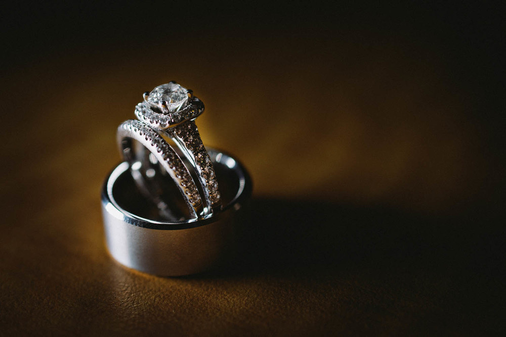 wedding-ring-shot-ian-andrew-photography-016.jpg