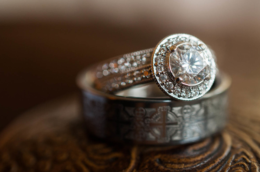 wedding-ring-photography-ian-andrew-photography-031.jpg