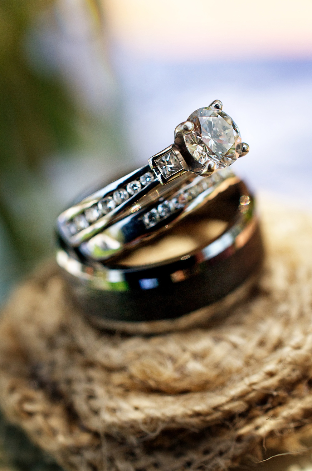 wedding-rings-ian-andrew-photography-035.jpg