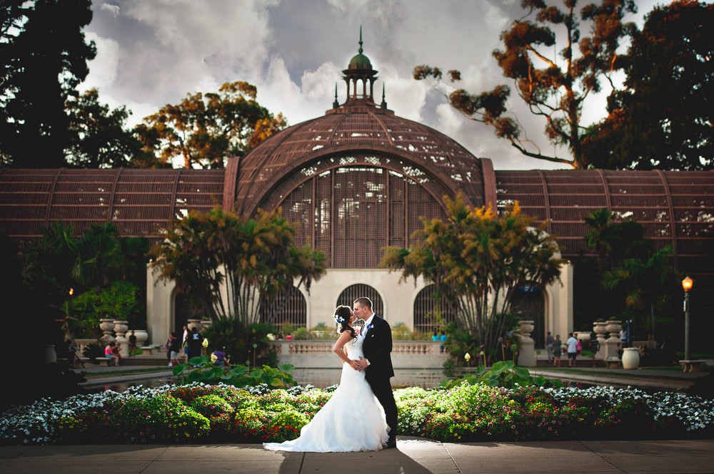 balboa-park-wedding-portraits-ian-andrew-photography-056.jpg