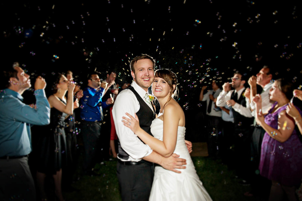 creative-bride-and-groom-portraits-ian-andrew-photography-030.jpg