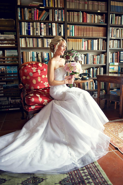 elegant-bride-portraits-ian-andrew-photography-034.jpg