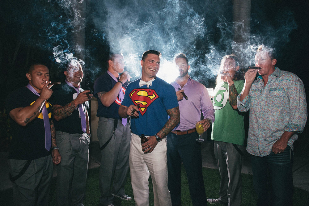 groomsman-smoking-cigars-st-thomas-weddings-ian-andrew-photography-123.jpg