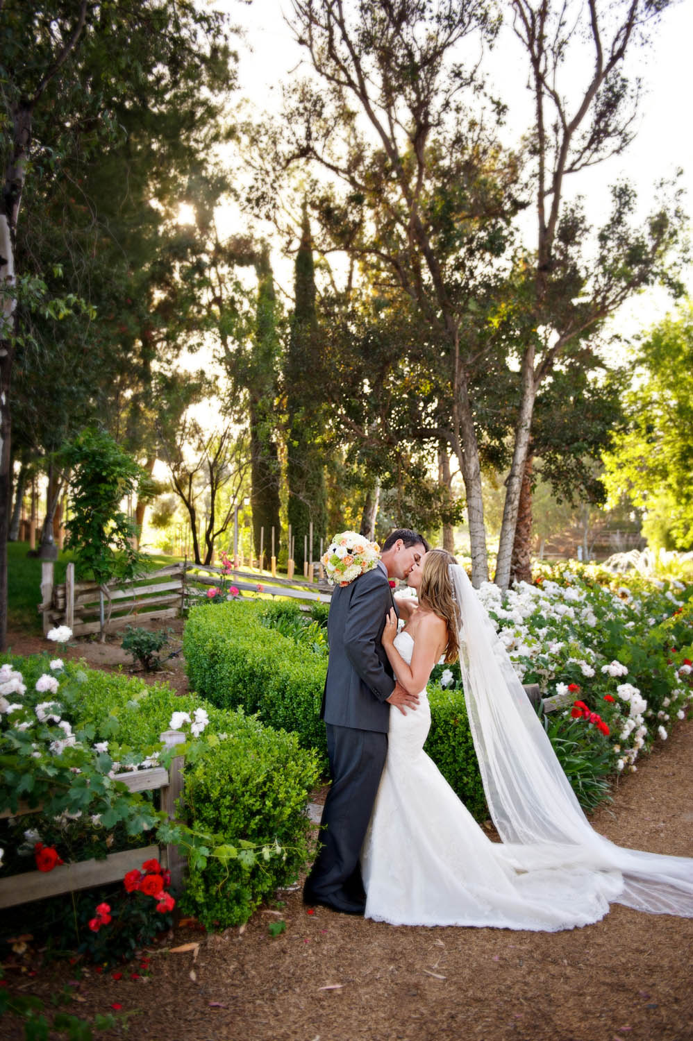 lake-oak-meadows-temecula-weddings-ian-andrew-photography-031.jpg