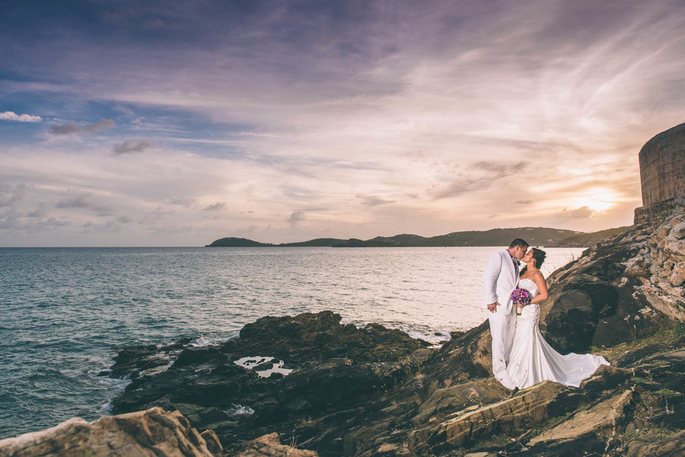 st-thomas-wedding-photographer-destination-photography-ian-andrew-photography-065.jpg
