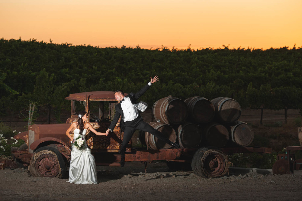 villa-de-amore-wedding-artistic-portraits-ian-andrew-photography-088.jpg