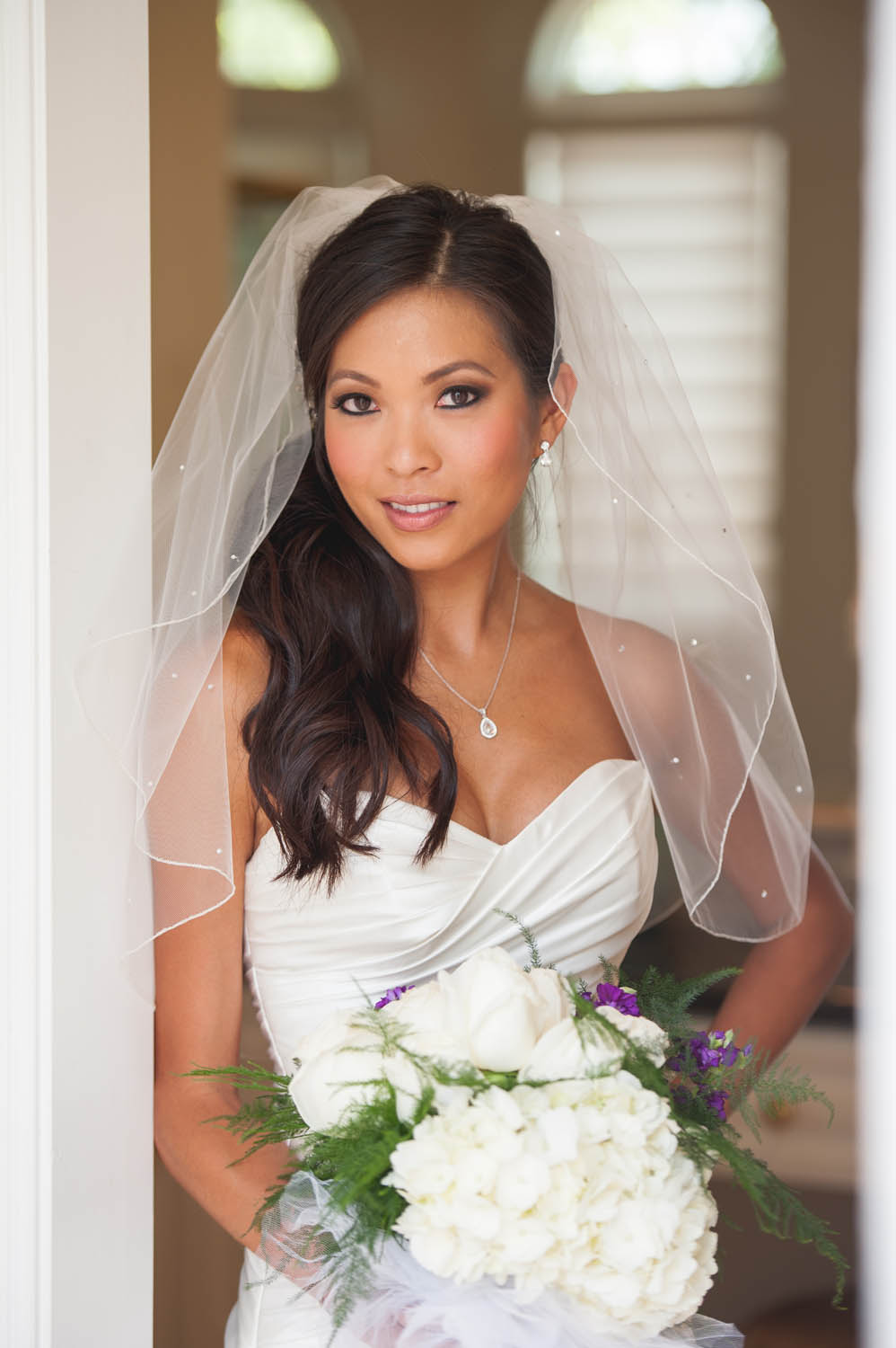 villa-de-amore-wedding-bride-portrait-ian-andrew-photography-084.jpg