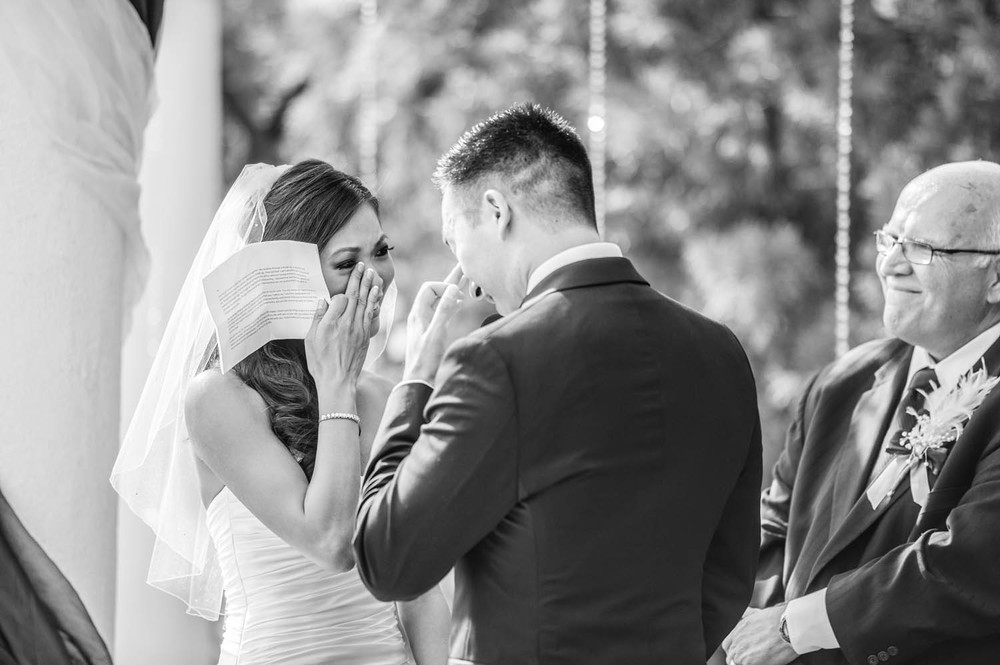 villa-de-amore-wedding-ceremony-ian-andrew-photography-085.jpg