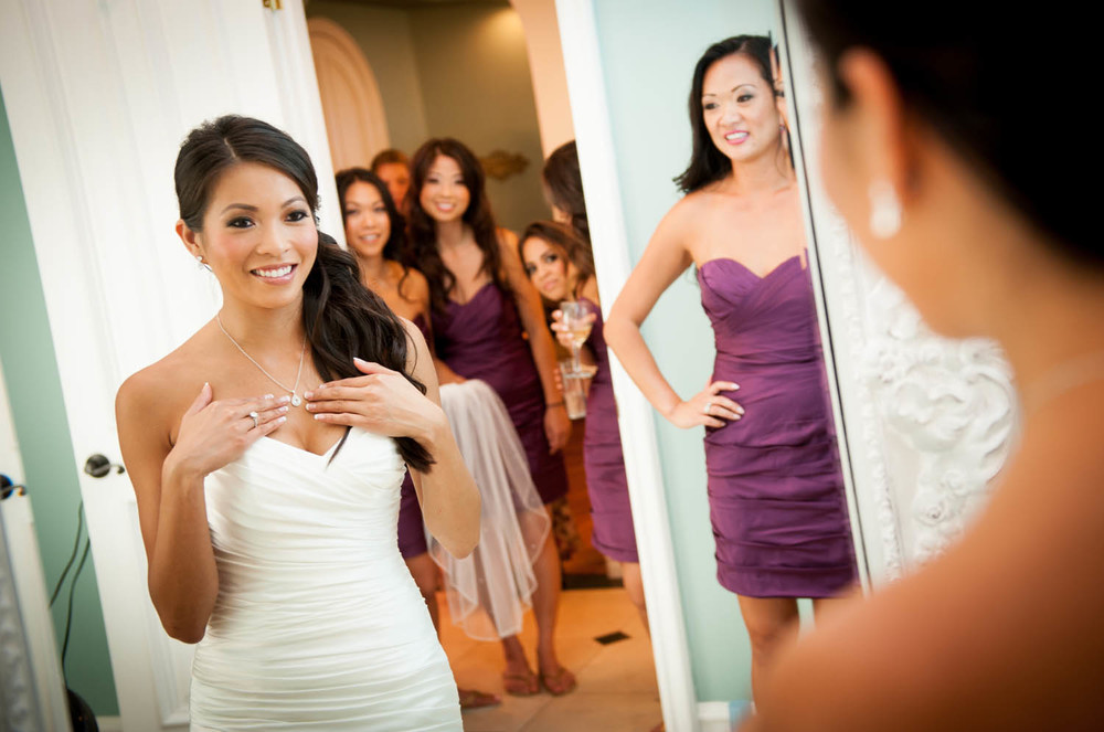 villa-de-amore-wedding-getting-ready-ian-andrew-photography-083.jpg