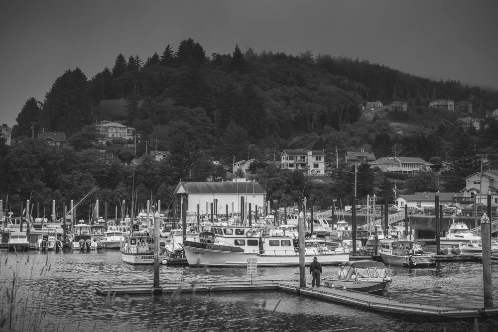 boat-harbor-ian-andrew-photography-138.jpg