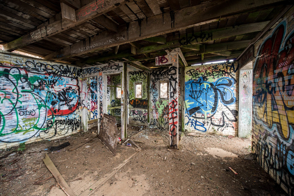 graffiti-ian-andrew-photography-145.jpg