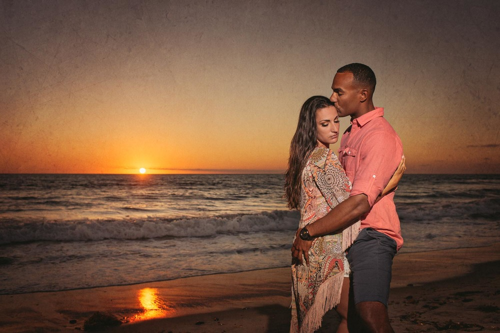 ian andrew photography carlsbad engagement session2.jpg