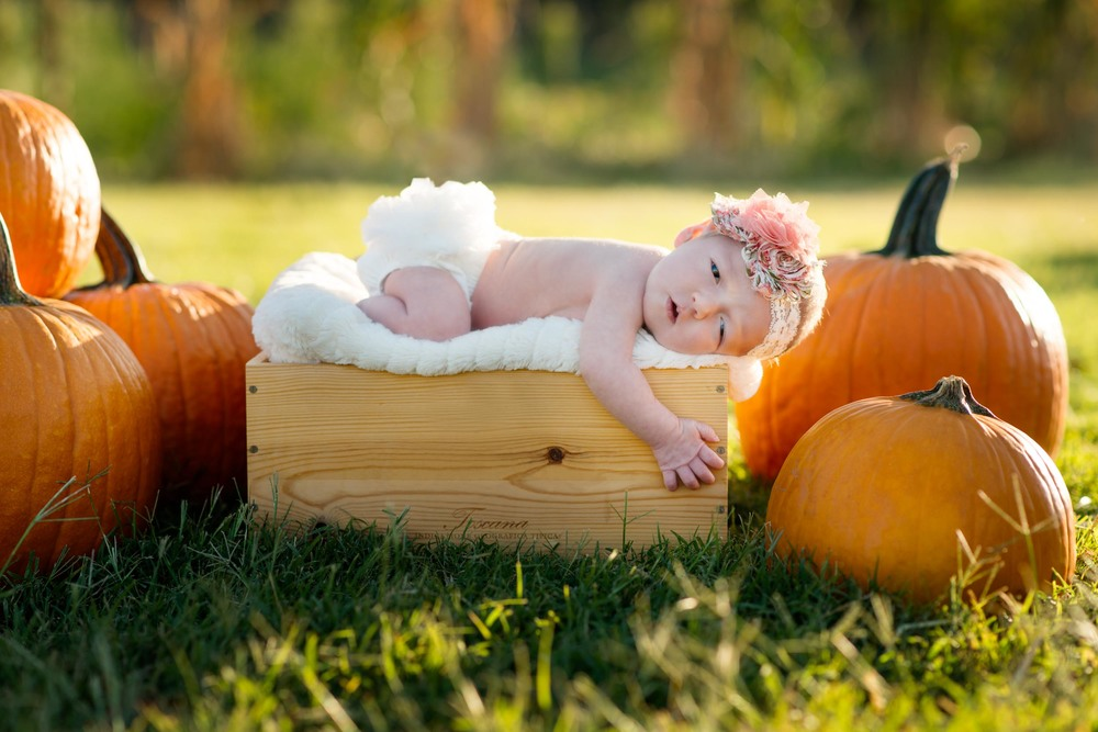 ian andrew photography_newborn portrait photography6.jpg
