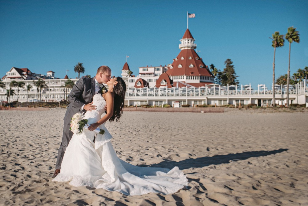 ian andrew photography_hotel del coronado wedding photography1.jpg