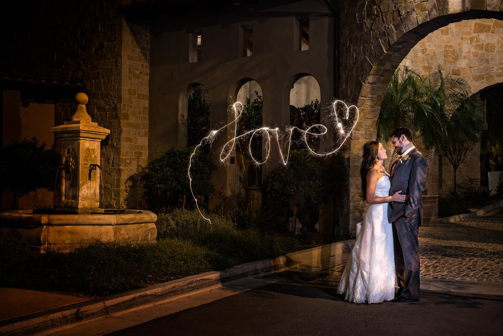 ian andrew photography_vista valley country club wedding photography3.jpg
