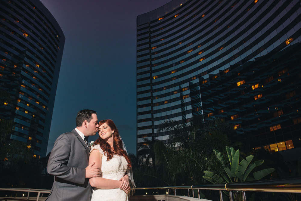 ian-andrew-photography-marriott-marquis-wedding-san-diego.jpg