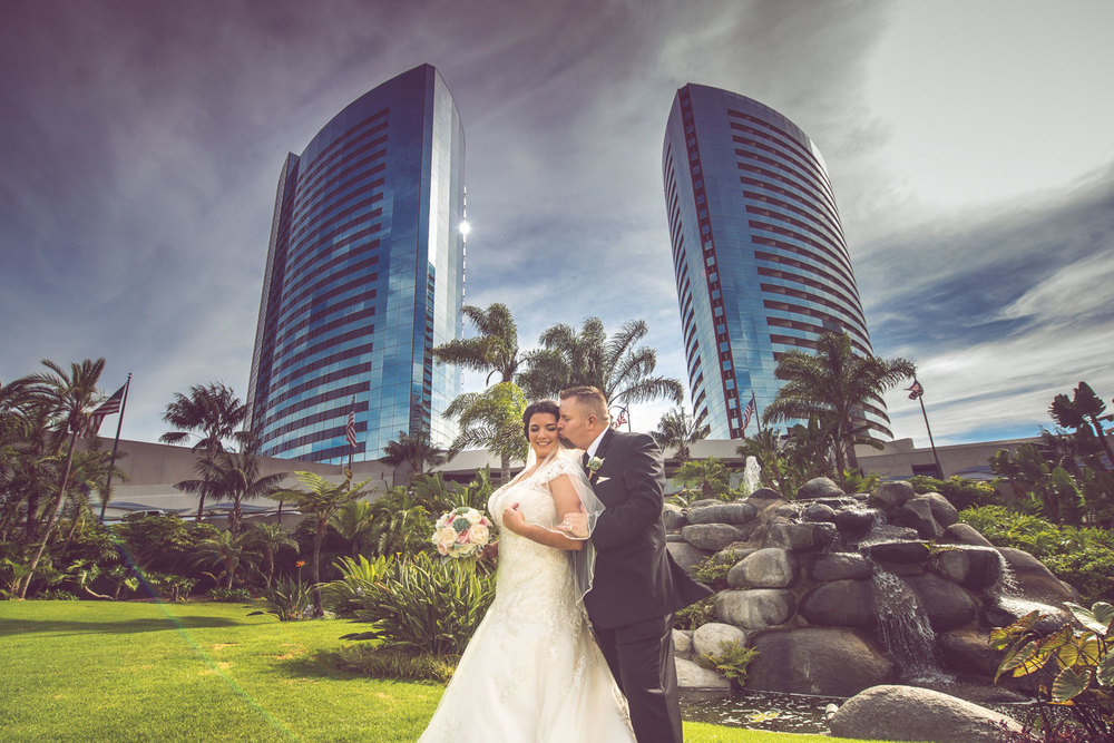 ian-andrew-photography-marriott-marquis-weddings.jpg