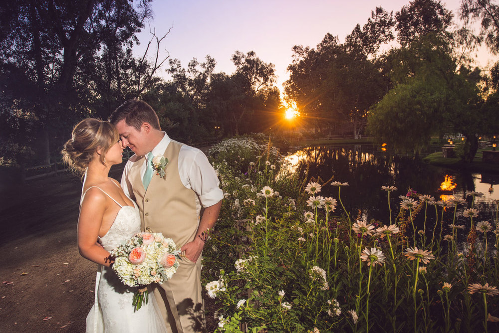 ian-andrew-photography-lake-oak-meadows-weddings.jpg