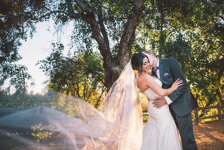 ian andrew photography temecula wedding photographerjpg