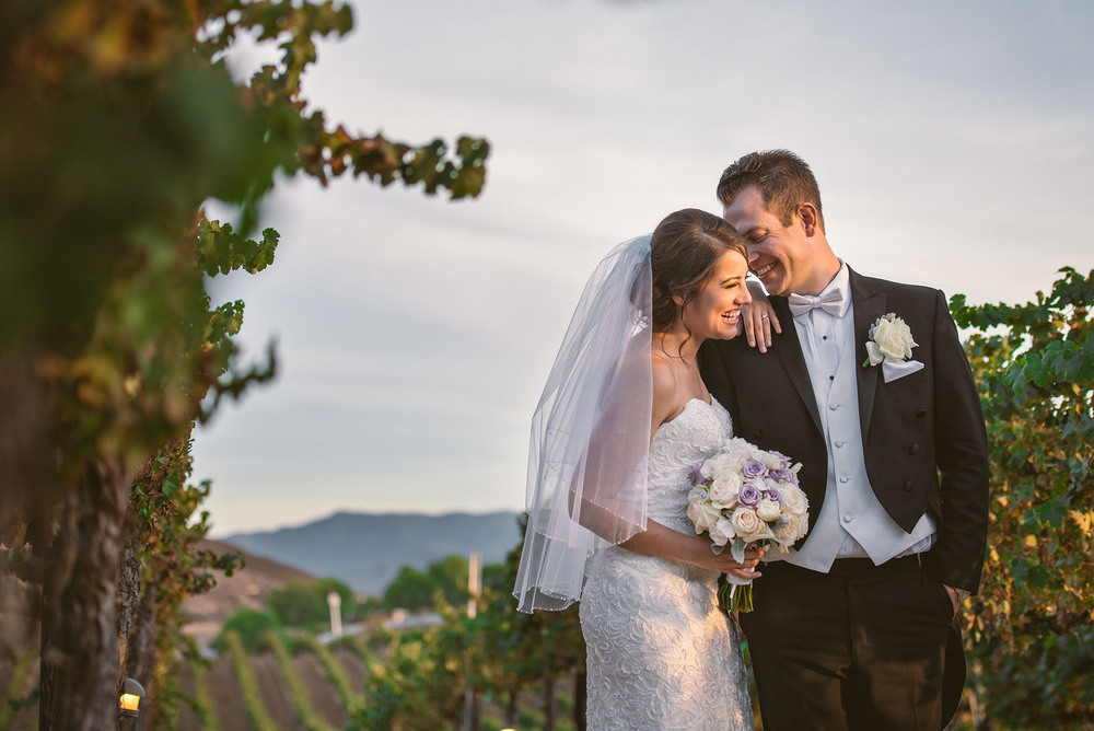 ian-andrew-photography_leoness-cellars-weddings.jpg