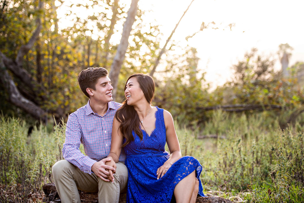 ian-andrew-photography_marian-bear-park-engagement-photography.jpg