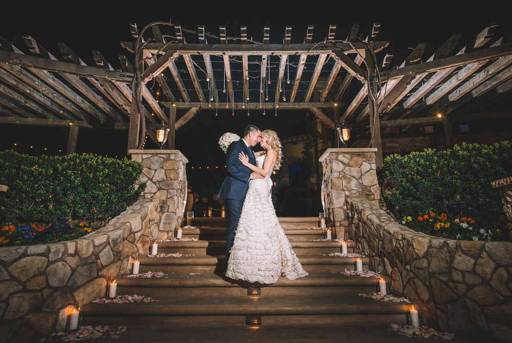 temecula wedding at Lake Oak Meadows.jpg