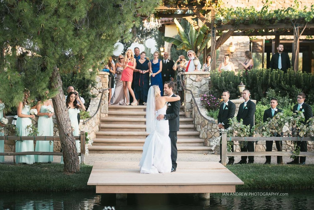 lake oak meadows weddings-33.jpg