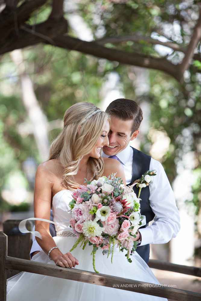 lake oak meadows weddings-43.jpg