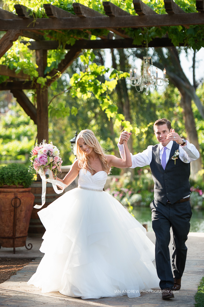 lake oak meadows weddings-57.jpg