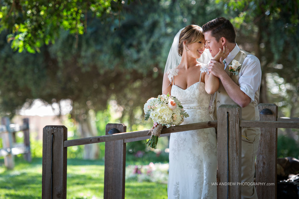 lake oak meadows weddings-65.jpg