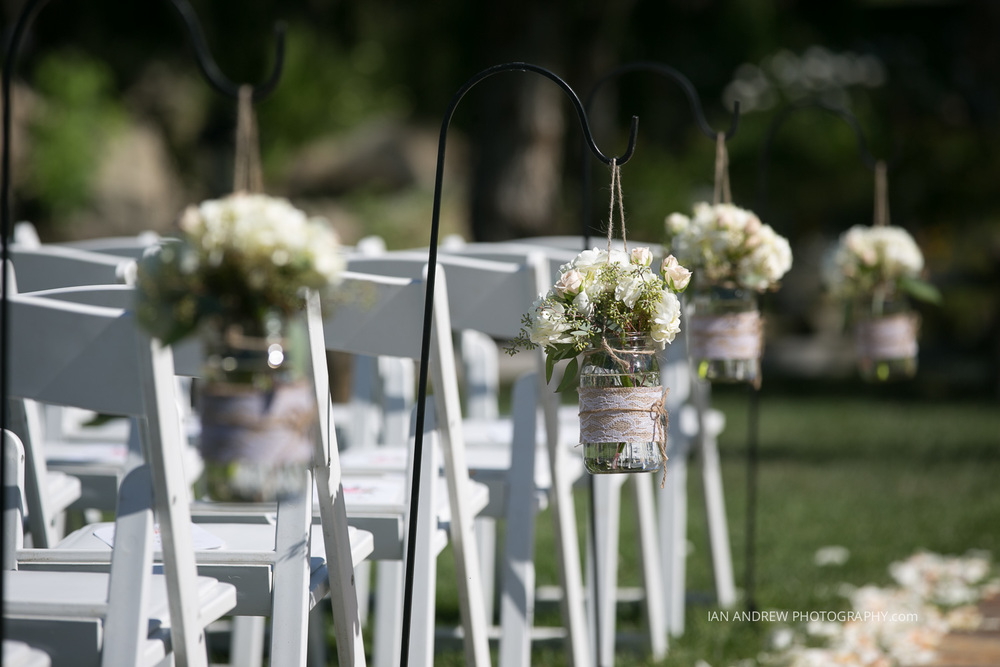 lake oak meadows weddings-67.jpg