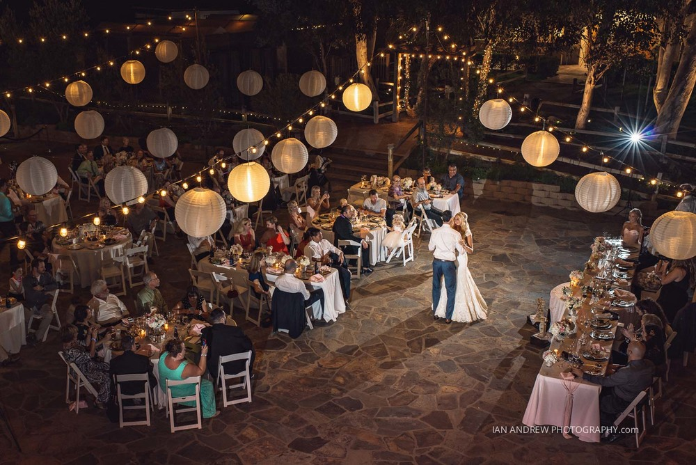 lake oak meadows weddings-85.jpg
