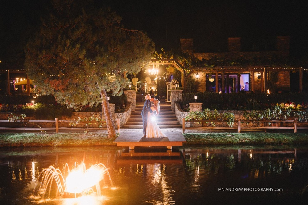 lake oak meadows weddings-86.jpg