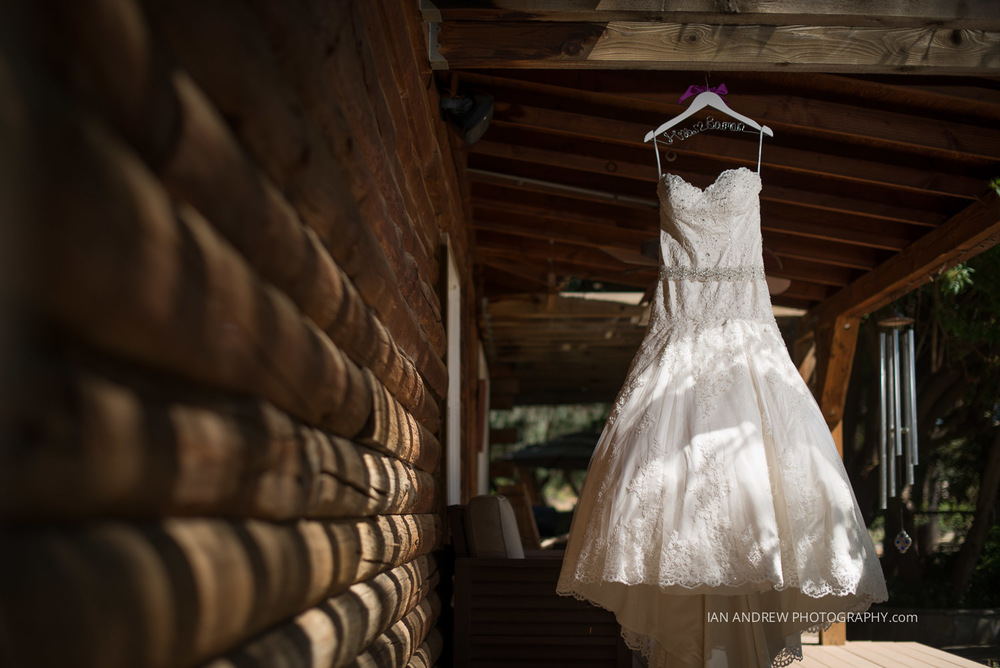 lake oak meadows weddings-89.jpg