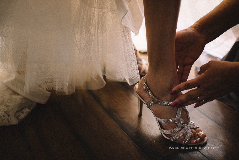 lake oak meadows weddings-90.jpg