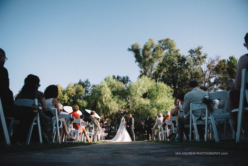 lake oak meadows weddings-94.jpg