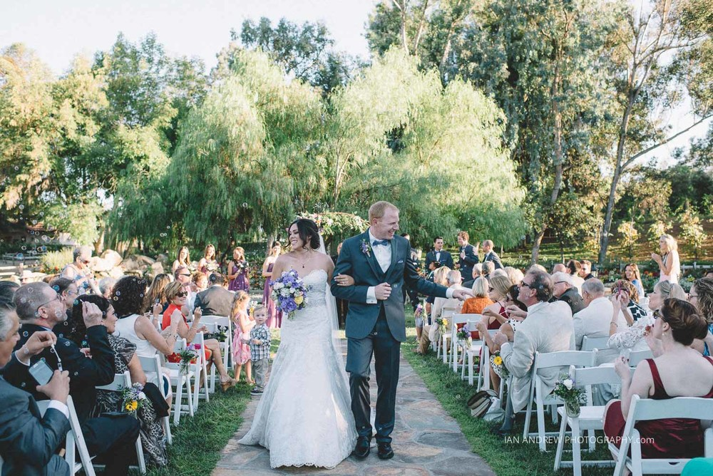 lake oak meadows weddings-96.jpg