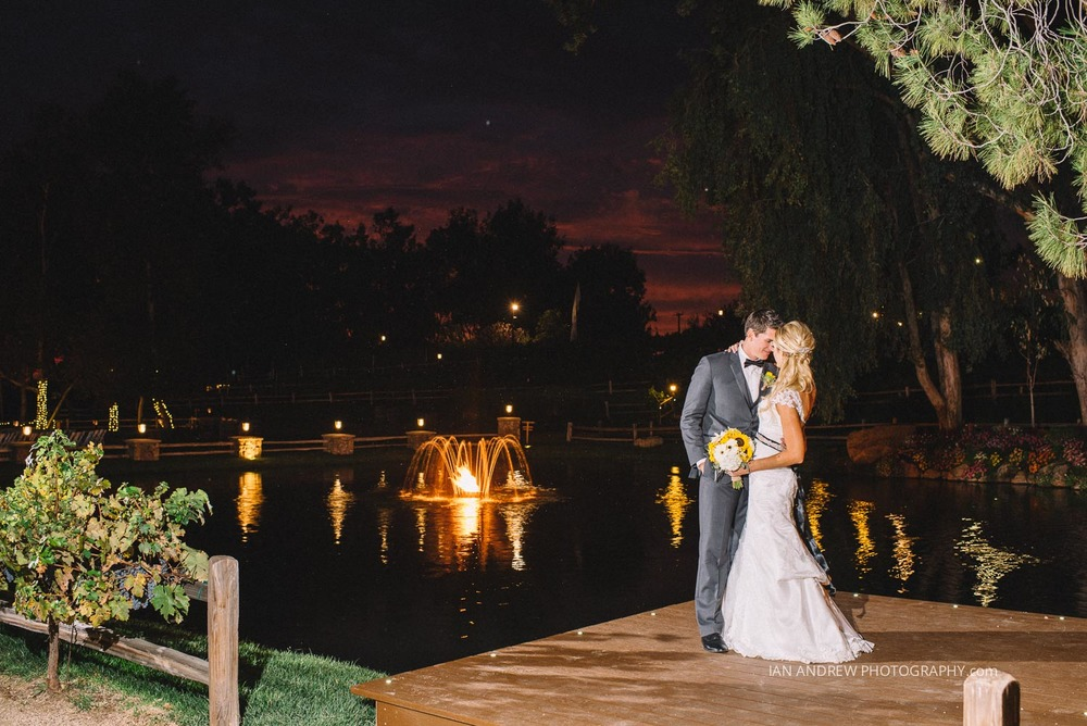 lake oak meadows weddings-113.jpg
