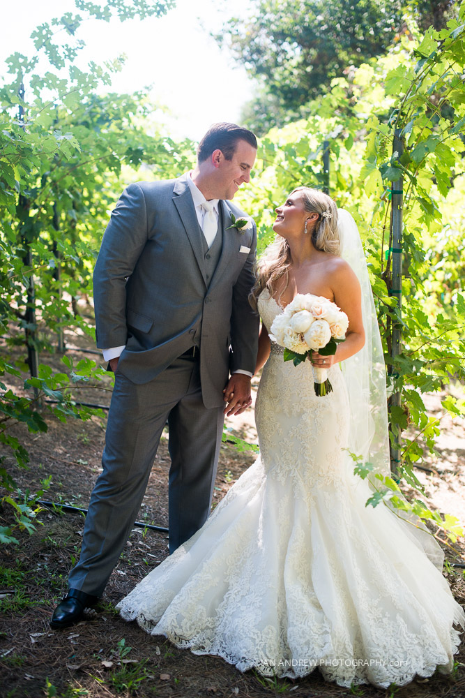 lake oak meadows weddings-167.jpg