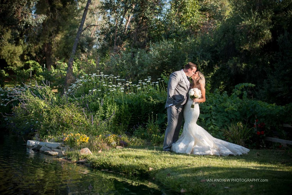 lake oak meadows weddings-172.jpg