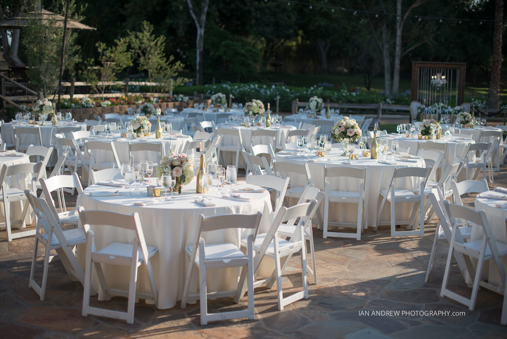 lake oak meadows weddings-189.jpg