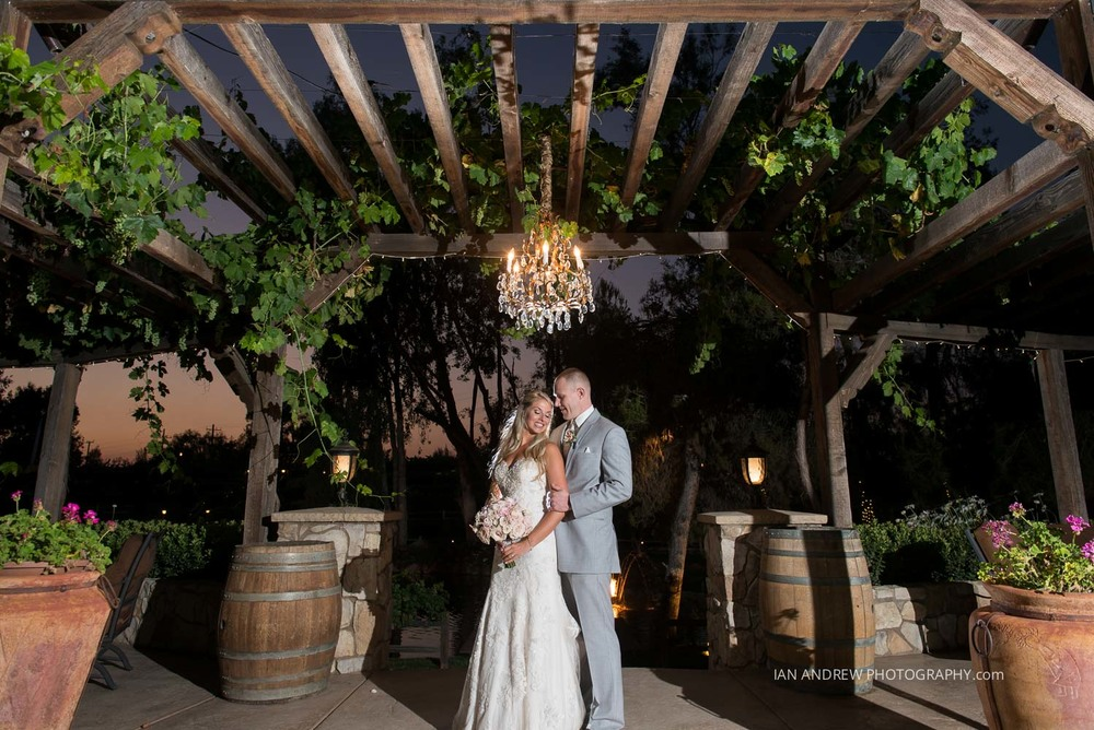 lake oak meadows weddings-191.jpg
