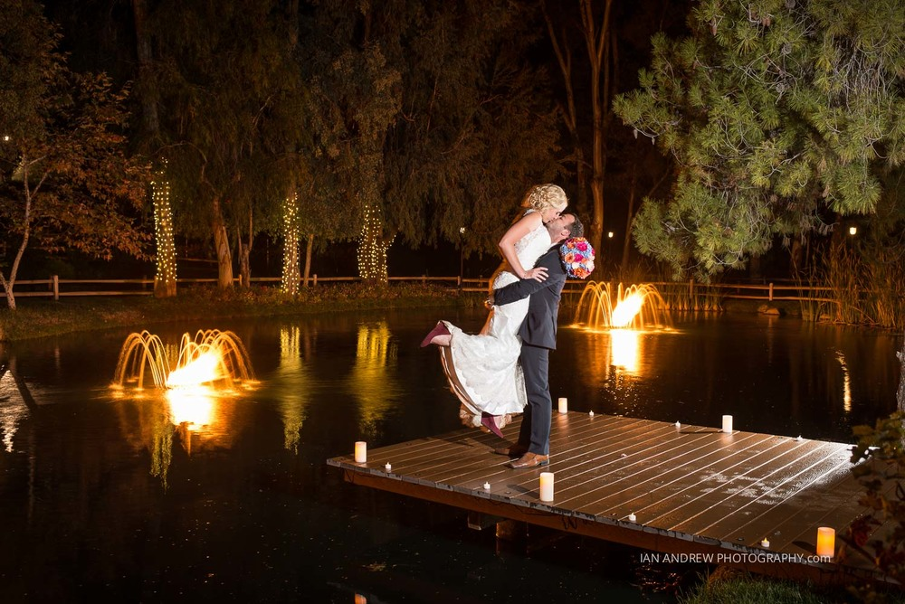 lake oak meadows weddings-207.jpg