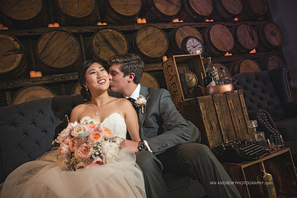 ian andrew photography wedding photography-3.jpg