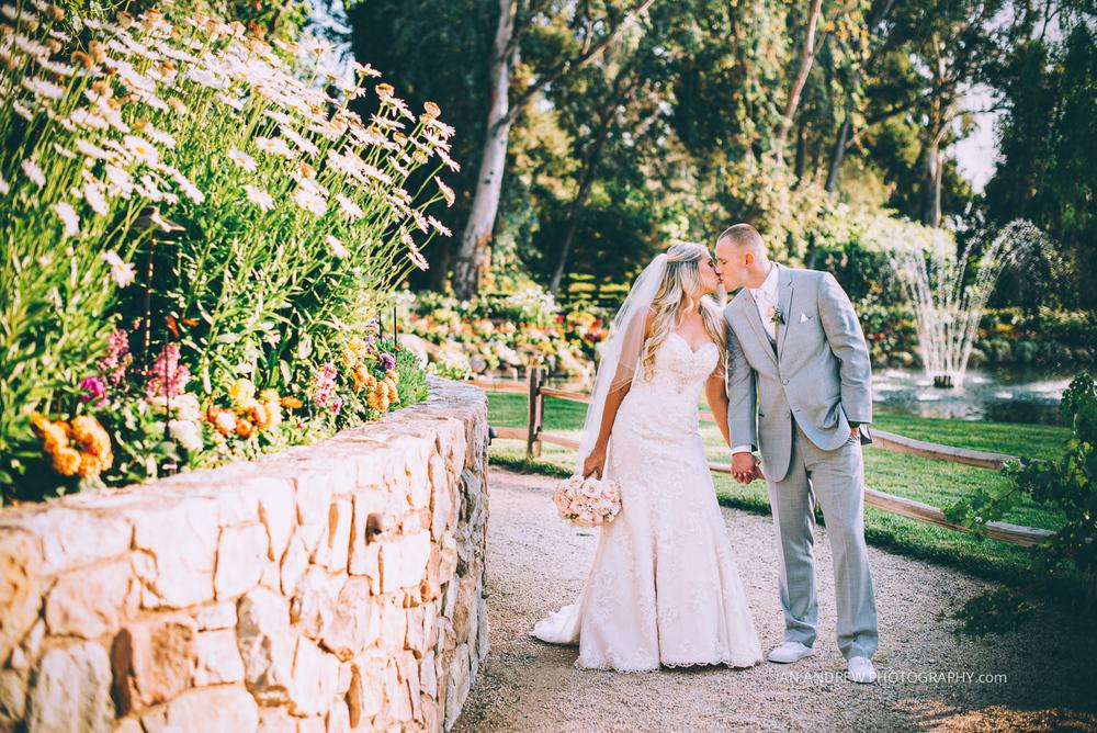 ian andrew photography wedding photography-2.jpg