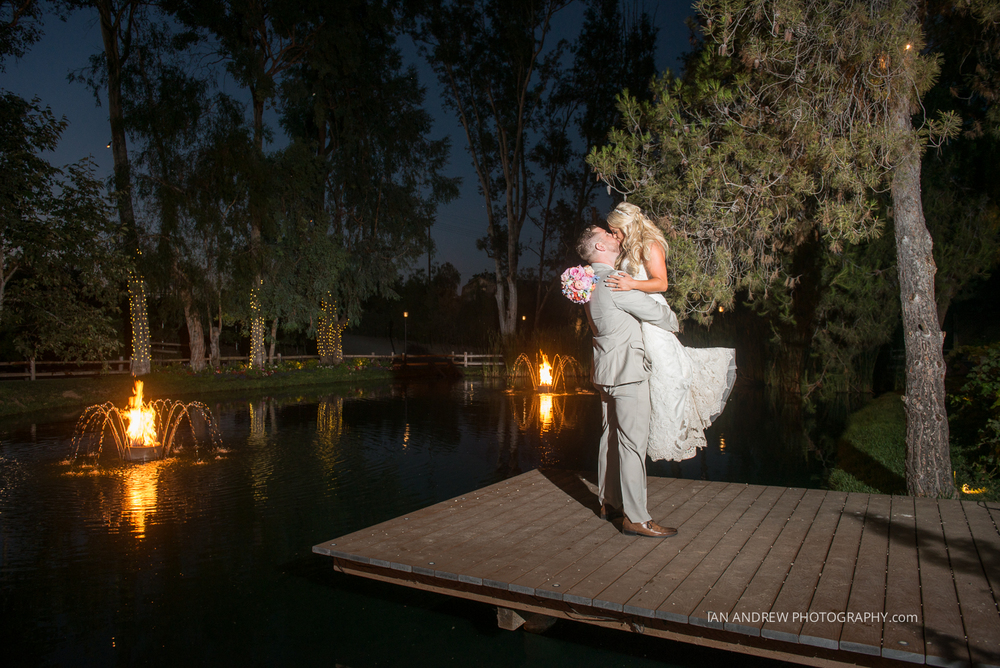 ian andrew photography wedding photography-4.jpg