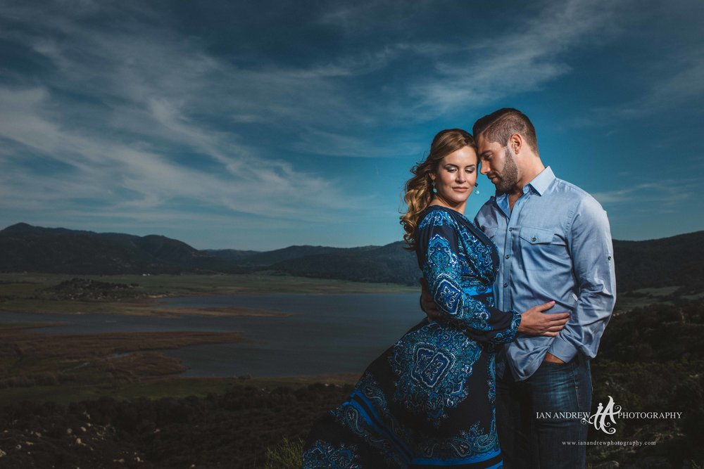 ian andrew photography engagements-4.jpg